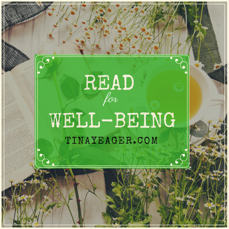 How to Read Spiritual Growth for Well-Being